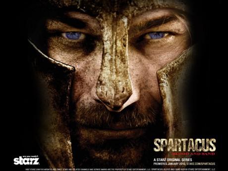 spartacus-002.jpg